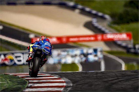 F1 Eurosport