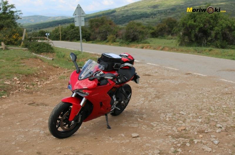 Ducati Super SportIMG_7599