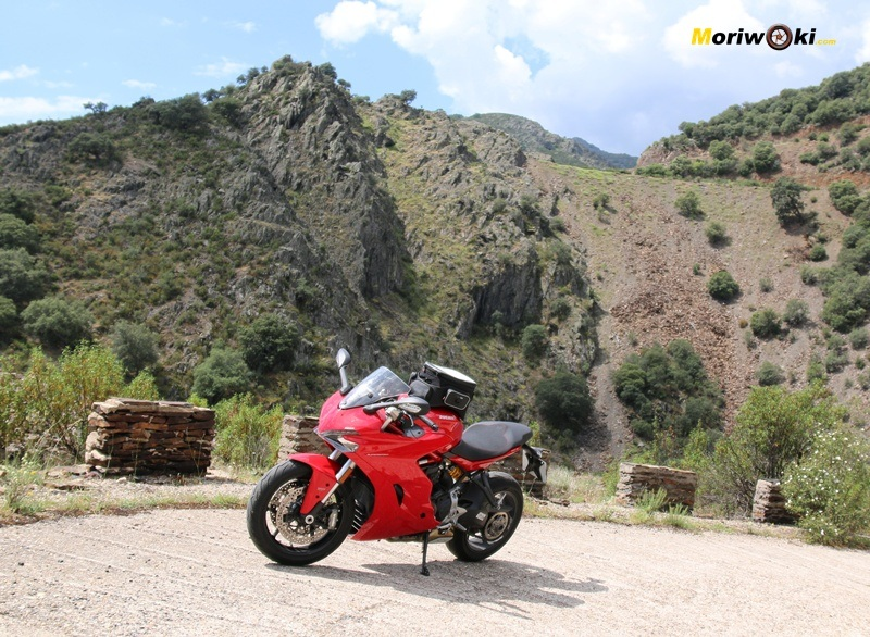 Ducati Super SportIMG_7634