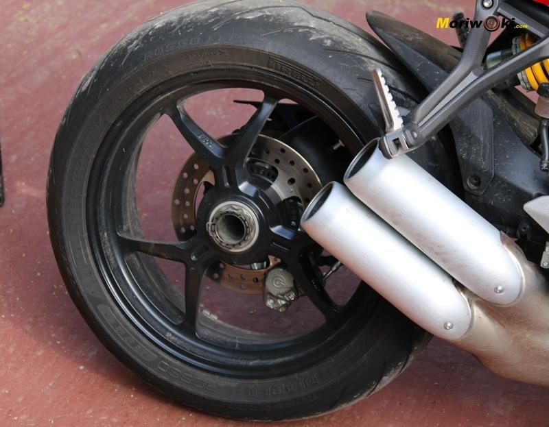 Ducati Super SportIMG_7658