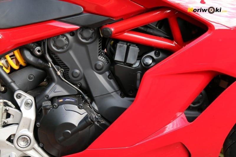 Ducati Super SportIMG_7659