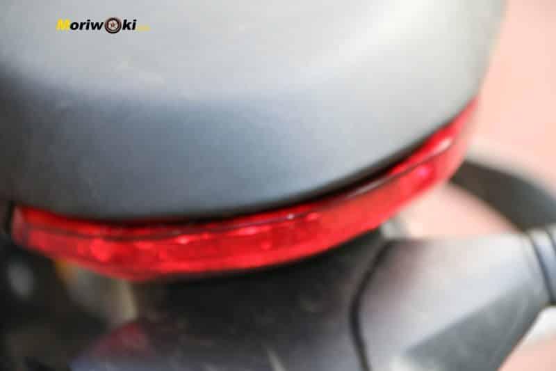 Ducati Super SportIMG_7664