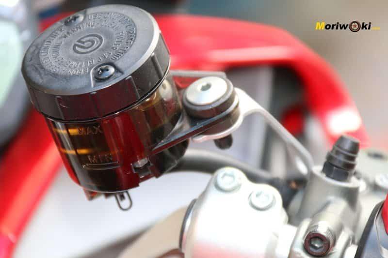 Ducati Super SportIMG_7665