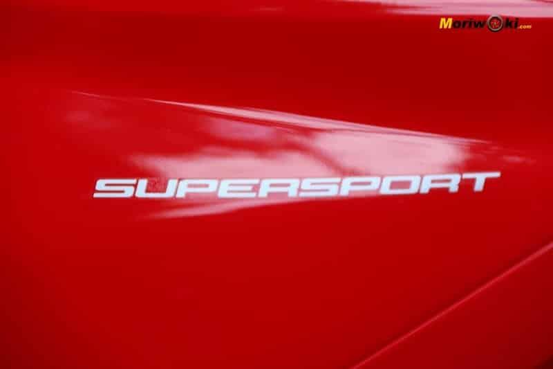 Ducati Super SportIMG_7668