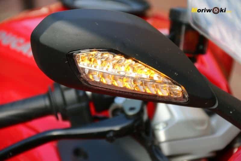 Ducati Super SportIMG_7674