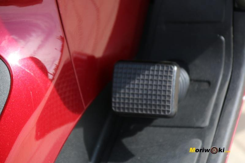 Piaggio MP3 500 LT Bussines 7704