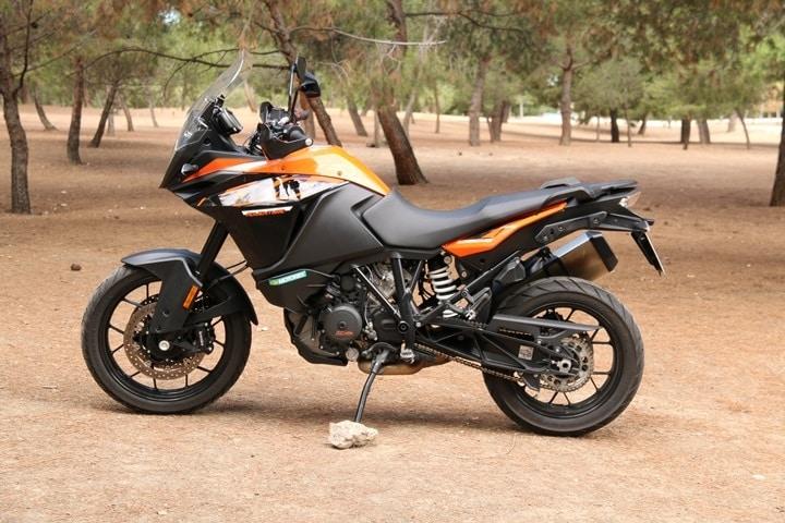 KTM 1090 Adventure IMG_8080