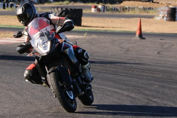 KTM 1090 Adventure IMG_8089