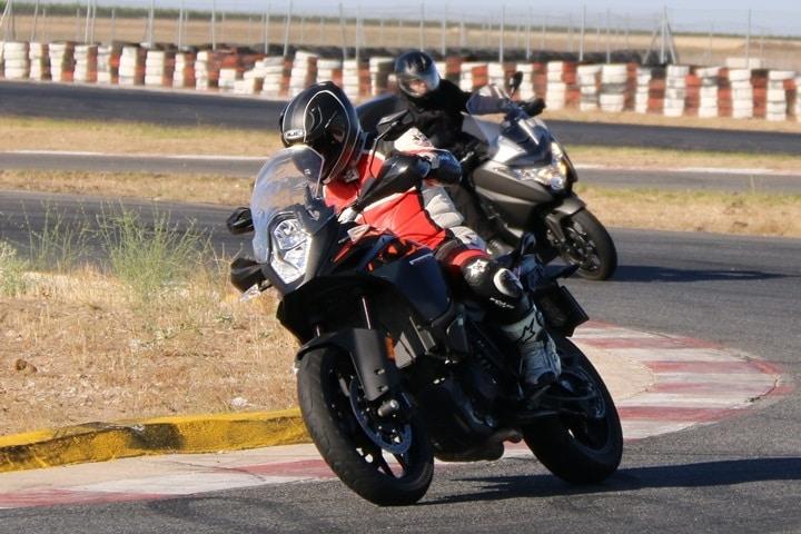 KTM 1090 Adventure IMG_8154