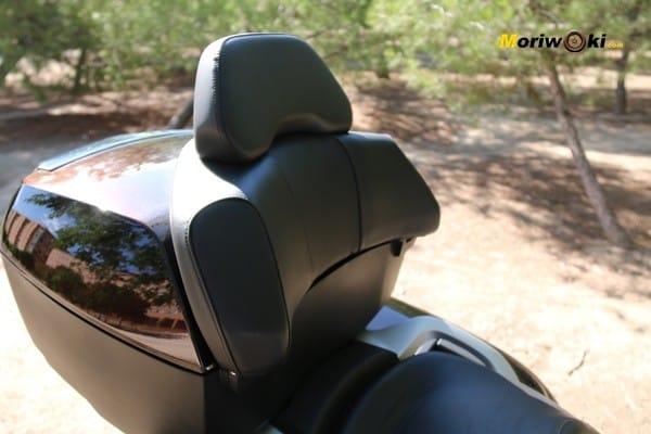 BMW K1600GTL Prueba a Fondo IMG_9269