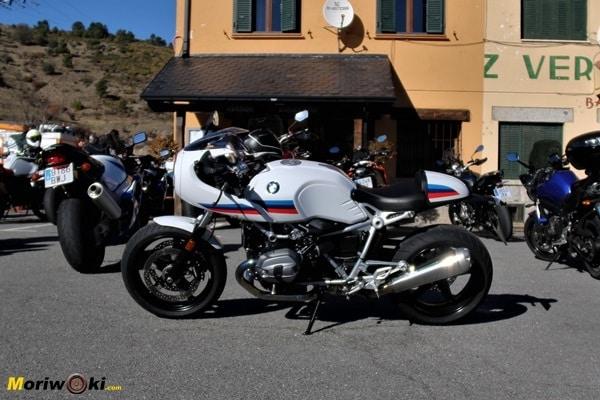 BMW R nine T Racer IMG_8779