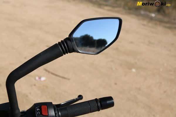 KTM 390 Duke Prueba a fondo IMG_7212