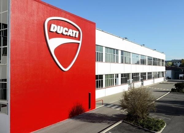 Resultados Ducati 2017  1-Ducati_Motor_Holding_Borgo_Panigale_01