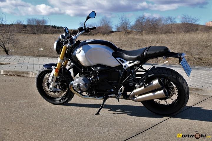BMW-R-nine-T-Prueba-a-fondo 1