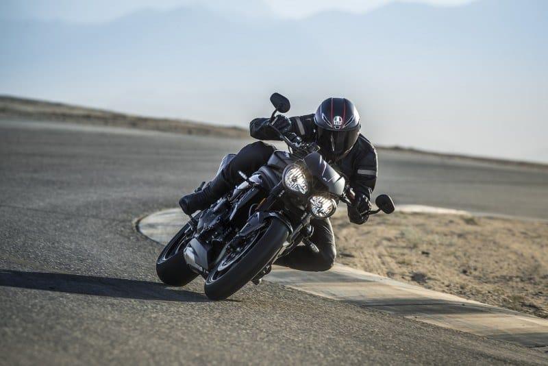 Ndp_Triumph_SpeedTriple2018_21