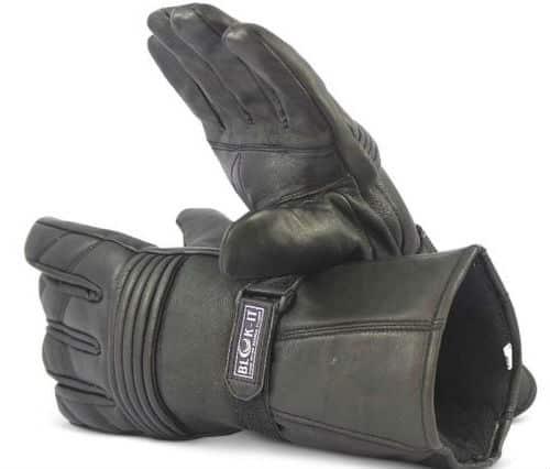 guantes-calefactables-blukit