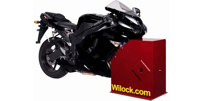 willock-moto