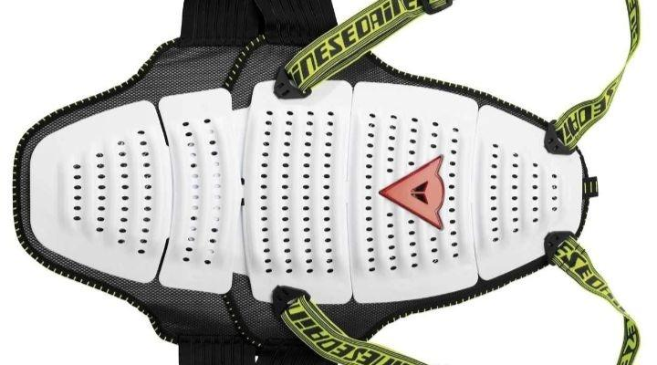 Dainese Action Wave 02 Pro