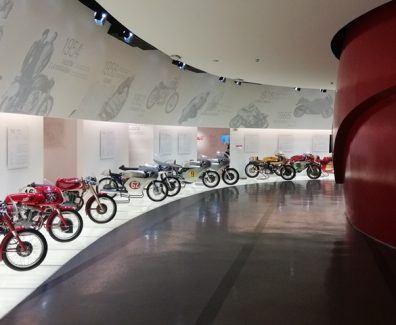 Museo Ducati, el mágico Resplandor IMG_20181018_135828_1