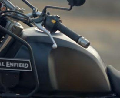 prueba-2019-Royal-Enfield