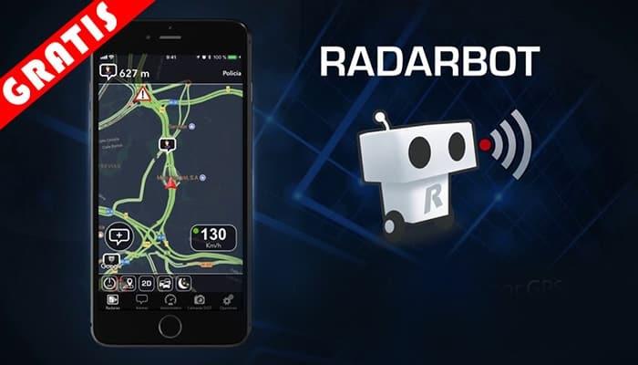 radarbot-mapa-radares
