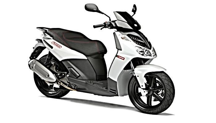 moto para carnet a1