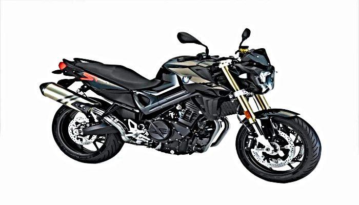 moto para carnet a2