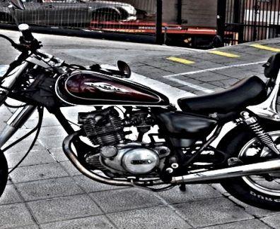 imagen destacada moto robada
