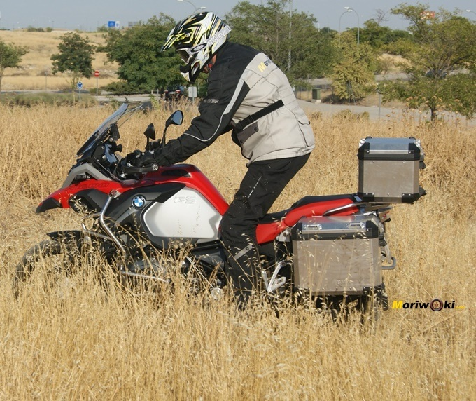Conducción moto trail básica DSC01857