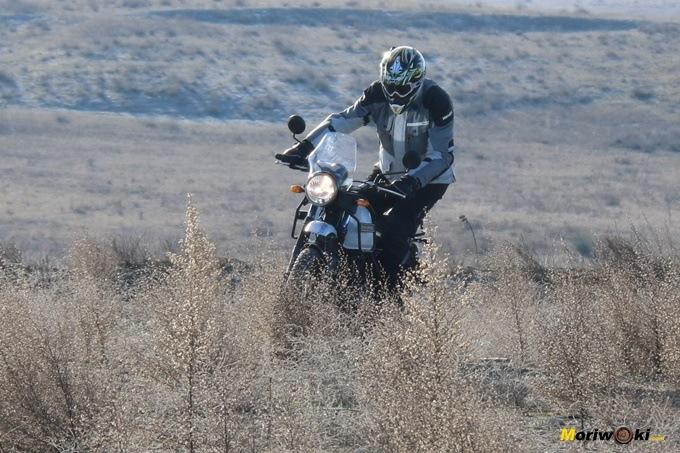 Conducción moto trail básica IMG_8550