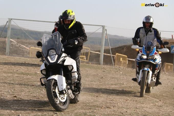 Conducción moto trail básica IMG_9348