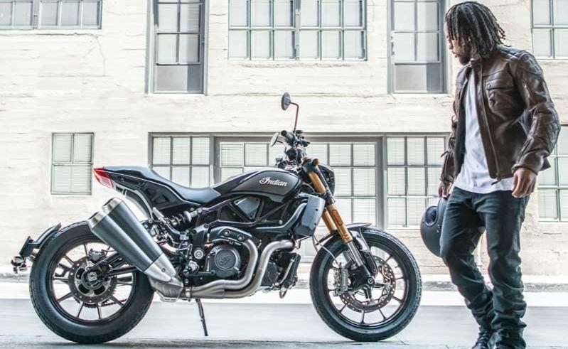 ¿Que alarma de moto sin instalación comprar?