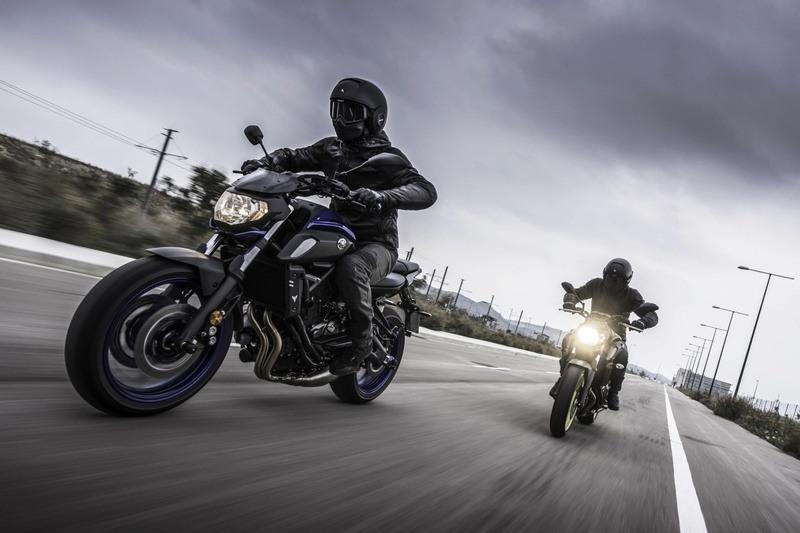 Comprar moto de carreras con alarma gps