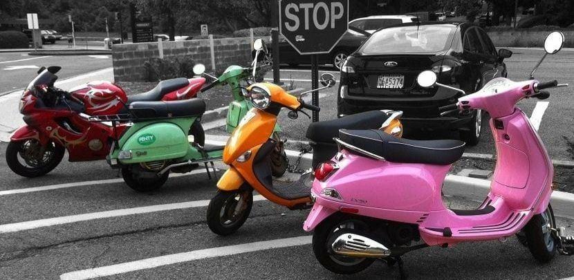Mejores baterías para motos del mercado
