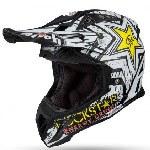 cascos-motocross