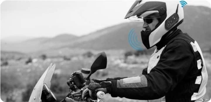 nuestra opinion intercomunicadores moto ejeas
