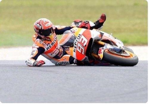 opinion ventajas guantes moto racing