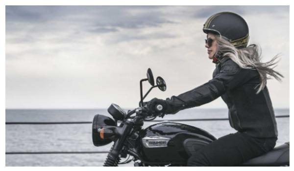 opinion ventajas guantes motos mujer invierno