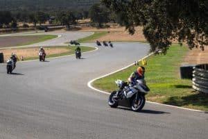 Circuito Ascari 2