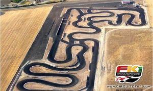 Circuito FK1 Trazado (3)