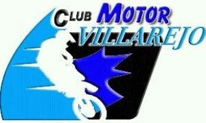 Trazado Circuito Villarejo (3)