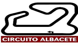 circuito de albacete 1