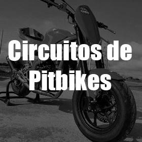 circuitos-de-pitbike