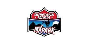Parque Quintana María MX