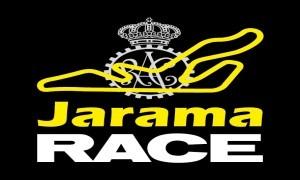 logo Jarama