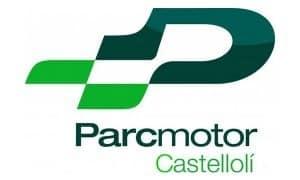 circuito parcmotor castelloli logo