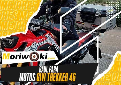 Mejores-baul-para-motos-givi-trekker-46