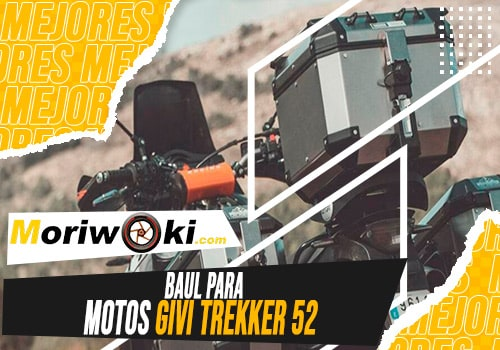 Mejores-baul-para-motos-givi-trekker-52