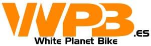 logotipo-whiteplanetbike
