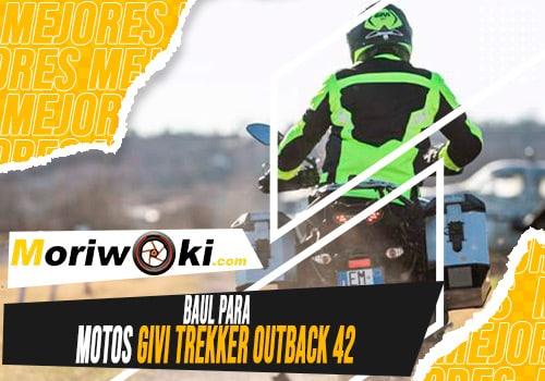 Mejores-baul-para-motos-givi-trekker-outback-42